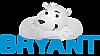 Bryant HVAC Logo